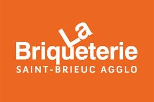 logo-briqueterie