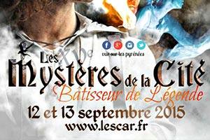 logo-mysteres