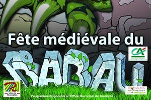 logo-sabau