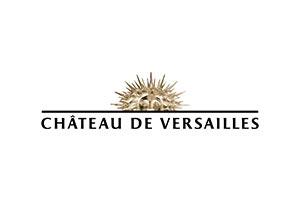 Logo-chateau-de-versailles